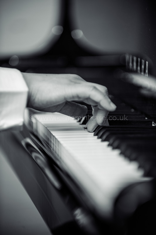 Pianist's-hand-©www.benjaminharte.co.uk-70