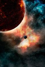 Planet-31-©www.benjaminharte.co.uk