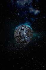 Planet-34-©www.benjaminharte.co.uk