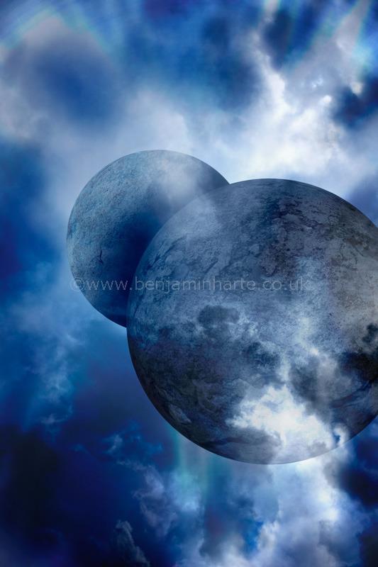 Planet-39-©www.benjaminharte.co.uk