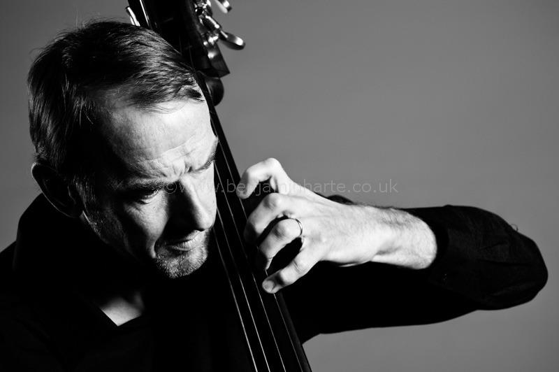 Portrait-of-BSO-Principal-Bass-David-Daly-©www.benjaminharte.co.uk-37