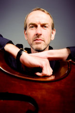 Portrait-of-BSO-Principal-Bass-David-Daly-©www.benjaminharte.co.uk-32
