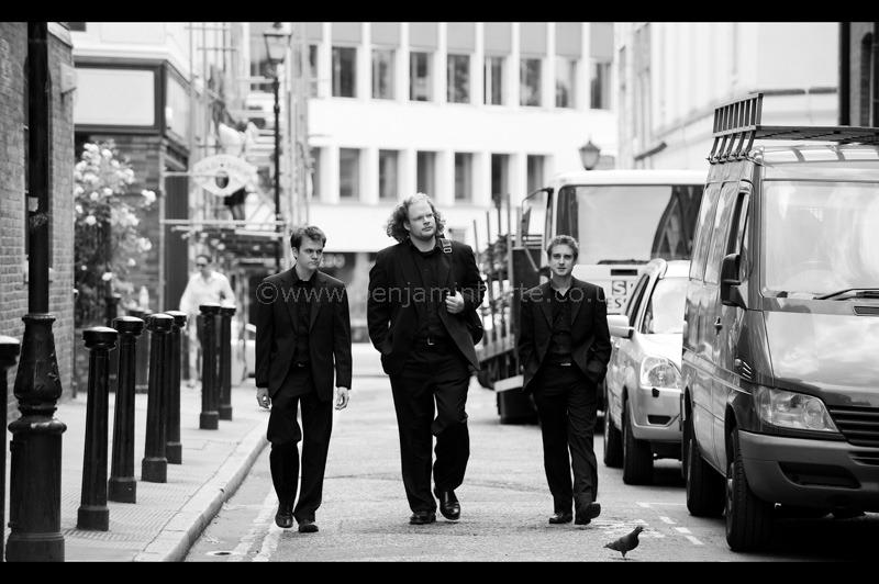 Rhodes Piano Trio 2 ©BenjaminHarte