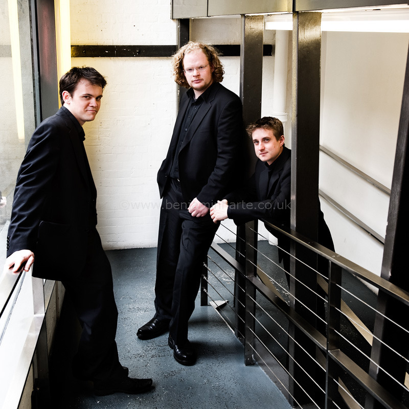 Rhodes Piano Trio 4 ©BenjaminHarte