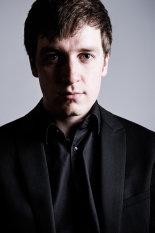 Richard Uttley Pianist 2 ©BenjaminHarte.jpg