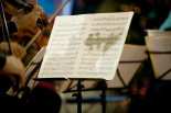 String-Quartet-©www.benjaminharte.co.uk-3