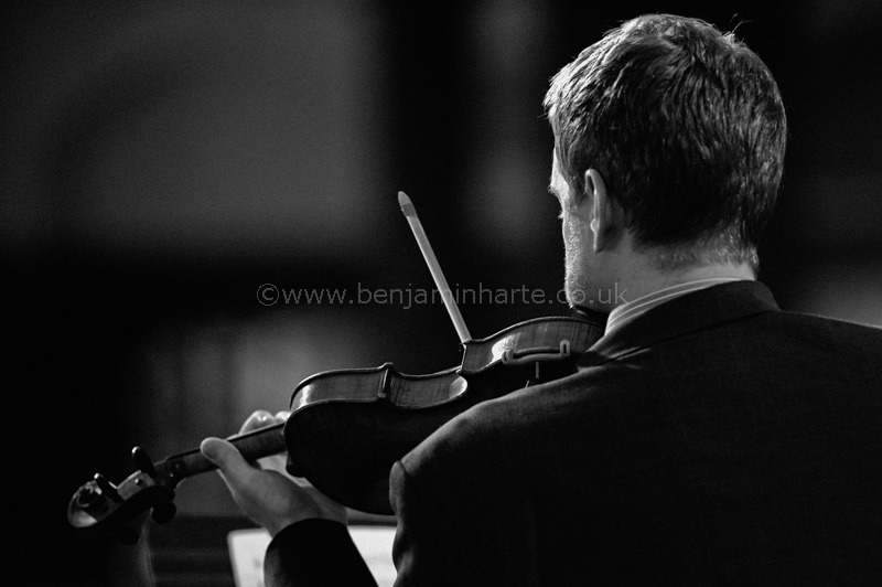 The-Soloist-©www.benjaminharte.co.uk-16