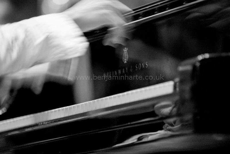 The-concert-pianist-©www.benjaminharte.co.uk-45