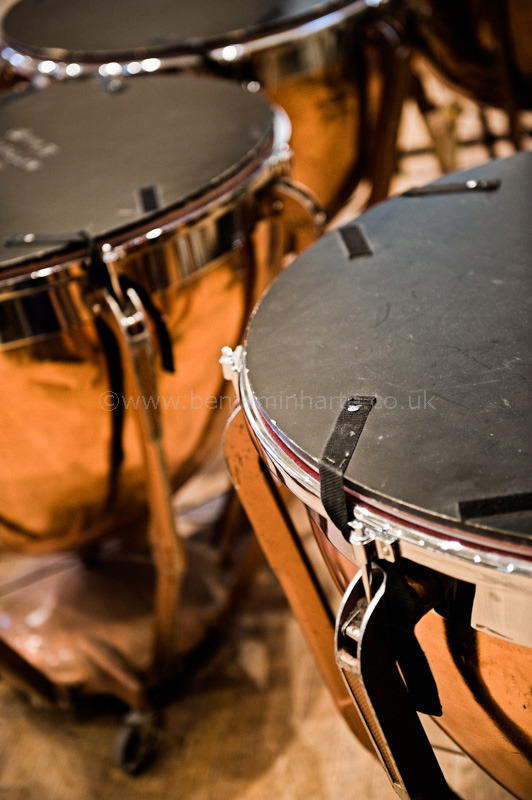 Timpani-©www.benjaminharte.co.uk-48