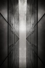 Twin-towers-©www.benjaminharte.co.uk