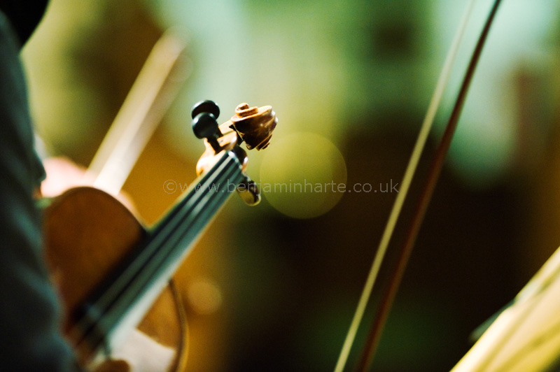 Violin-and-bokeh-©www.benjaminharte.co.uk-9