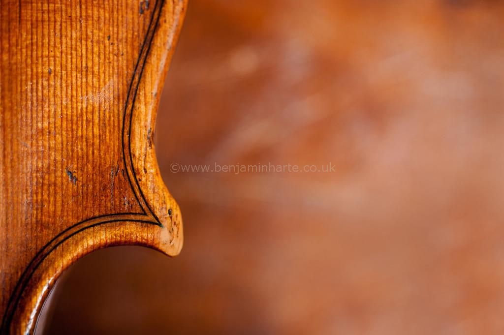 Violin-corner-detail-©www.benjaminharte.co.uk-48