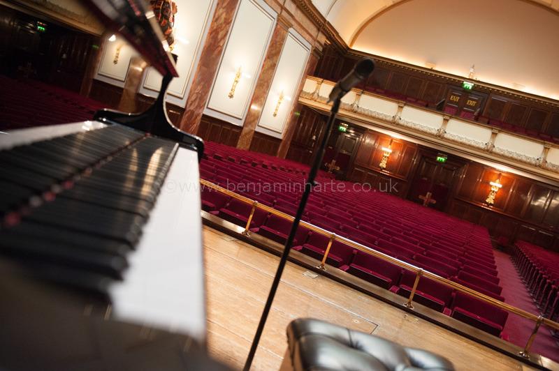 Wigmore-Hall-stage-©www.benjaminharte.co.uk-61