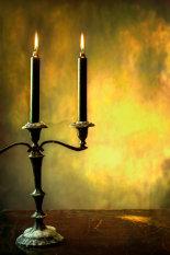 candle-stick-©benjaminharte