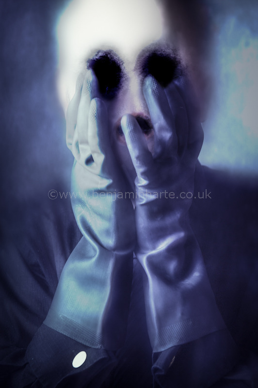 halloween-portrait-©benjaminharte