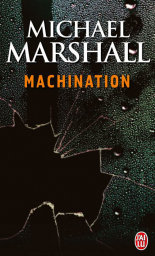 machination