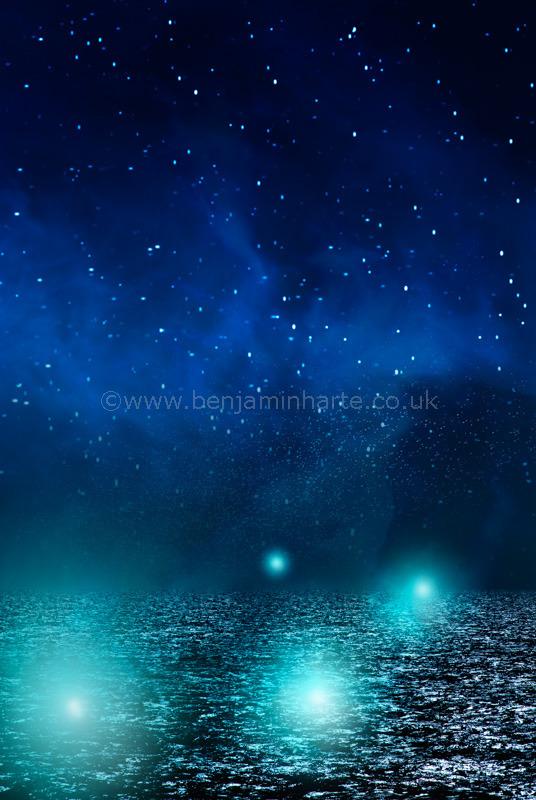 orbs-over-water-©www.benjaminharte.co.uk