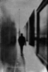 walking-away-©benjaminharte