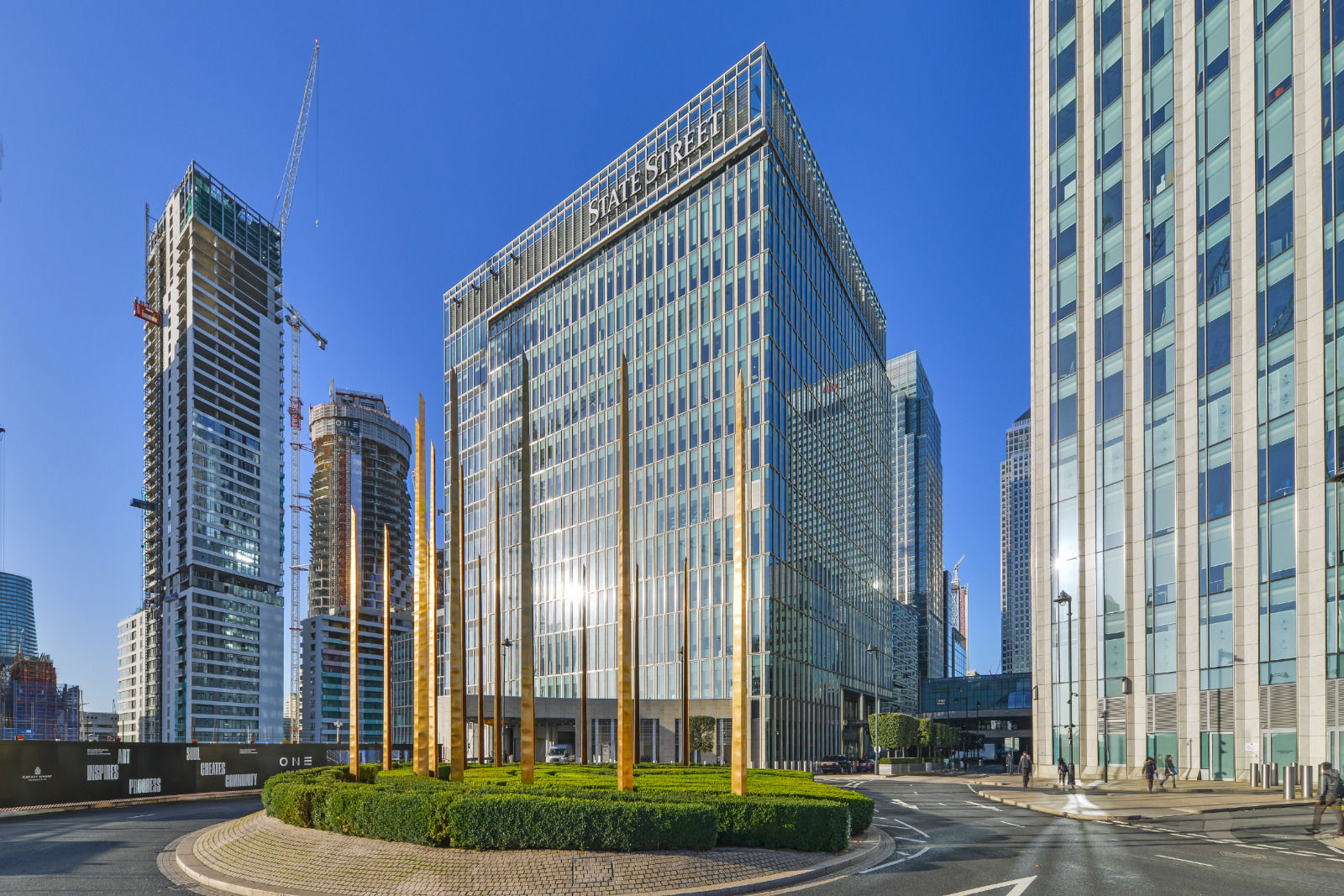 commercial property photo