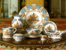 The Royal Collection Golden Jubilee Range
