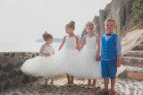 Lovely kids