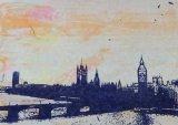 Thames 3