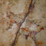 Wall II