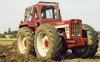 IH 634 AWD