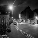 Leadmill Road 2015