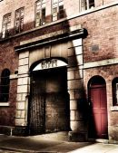 The Butcher Works Arundel Street Sheffield