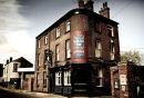 The Fat Cat Alma Street Sheffield