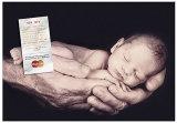 MasterCard: New Man