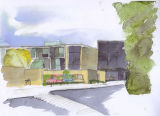 St Catherine's College 2