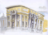 Taylorian Institute