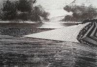 Walberswick Lines