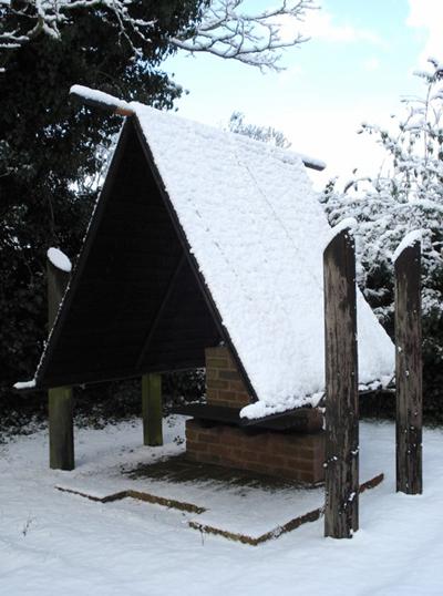smallsnowhaus