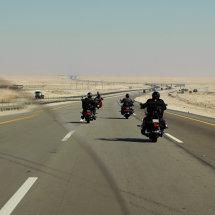 15.DSC 0328 Leaving Riyadh Temp 5degreesC