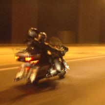 20.DSC 0402 Diamond&Houria Night Riders