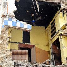 BAL 0549 CollapsedBuilding JeddahBalad