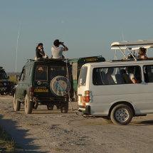 DSC 0228 Amboseli National Park