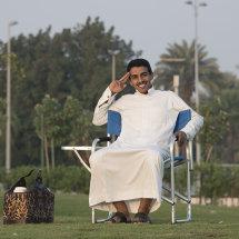 DSC 1348 AnEveningInThePark Jeddah