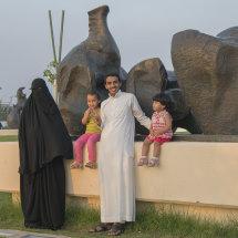 DSC 1353 SaudiFamily Jeddah