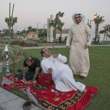 DSC 1552 Young Men Jeddah