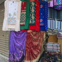 DSC 3989 FabricsBalad
