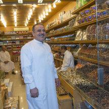 DSC 4015 Shopkeeper
