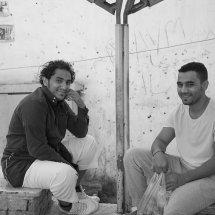 DSC 4151 YoungYemenis Balad