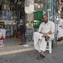 DSC 4211 Shopkeepers Balad