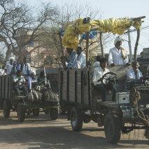 IND 6156 Rural India