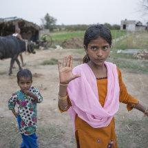 IND 6219 Rural Rajasthan