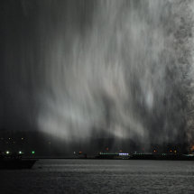 Picture 174 King's Fountain Jeddah